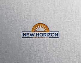 Nro 300 kilpailuun Company Logo käyttäjältä socialdesign004