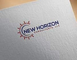 Nro 286 kilpailuun Company Logo käyttäjältä designerprantu10