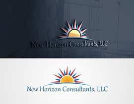 Nro 223 kilpailuun Company Logo käyttäjältä mslogodesign