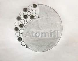 #679 , Logo design for startup company 来自 Kvector