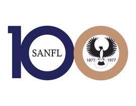 #9 for Logo Vector Design af Sultana76