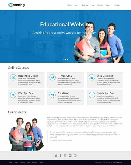 create a list of five educational web sites online educational games or other examples of educationa Here are some of the good examples of gamification in education for some effective ways to create process of learning create and play games supporting.