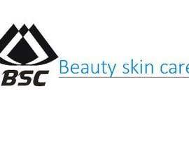 nº 8 pour Re-Branding For Beauty Skin Care Products. par rahmania1