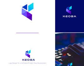 #309 cho Logo Design for a Software Product (App Development Framework) bởi Monoural