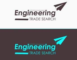 #17 per Design a logo for an Engineering recruitment agency da imsadiyy