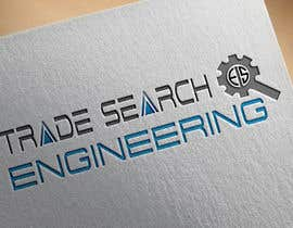 #16 per Design a logo for an Engineering recruitment agency da abadoutayeb1983