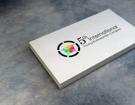 nº 76 pour Logo design for International Young Businessmen Congress par Arselartwork