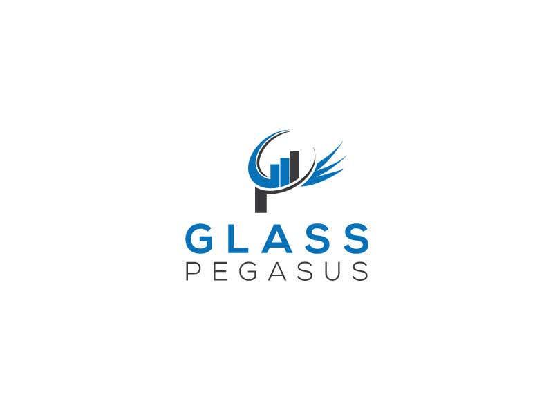 Konkurrenceindlæg #18 for Design an elegant brand Logo