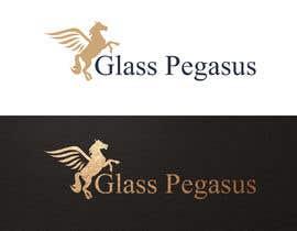 #1 untuk Design an elegant brand Logo oleh kosvas55555