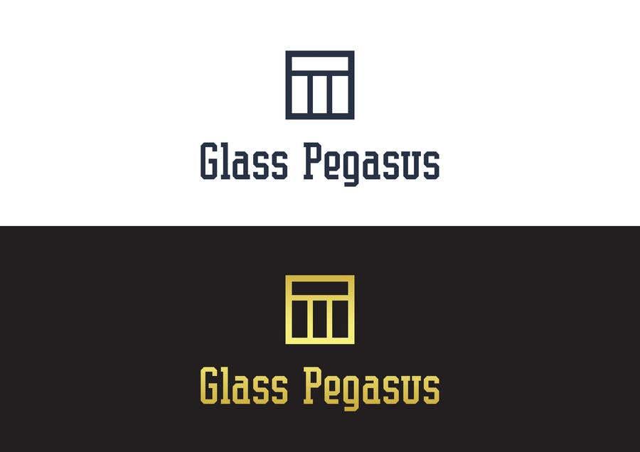 Konkurrenceindlæg #3 for Design an elegant brand Logo