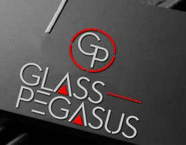 #4 untuk Design an elegant brand Logo oleh Sanambhatti