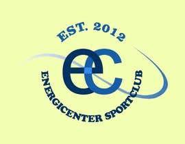Nro 10 kilpailuun Logotype refresh (26 sept 2018) käyttäjältä saifansari143