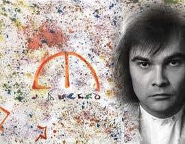 #17 for Create computer desktop background / wallpaper af Viktorija1
