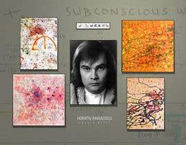 #41 for Create computer desktop background / wallpaper af machasibjs