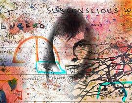 #68 for Create computer desktop background / wallpaper af UtkU666