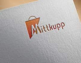 #9 pentru Need a logo for my new webshop de către jhhimeljakaria