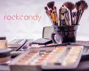 Graphic Design Entri Peraduan #250 for Rock Candy Logo and Brand Identity