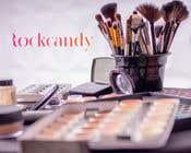 Graphic Design Entri Peraduan #276 for Rock Candy Logo and Brand Identity
