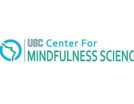 Nro 144 kilpailuun Logo for a Scientific Mindful Center käyttäjältä yassineelectro