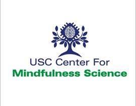 Nro 89 kilpailuun Logo for a Scientific Mindful Center käyttäjältä ElenaKuzmich
