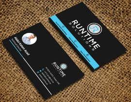 nº 237 pour I need some Business Card Design par Uttamkumar01