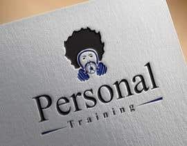 samiaalomgir tarafından Personal Training Logo için no 77