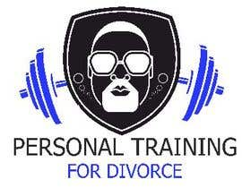 msakr1900 tarafından Personal Training Logo için no 85