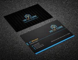 #115 para Design a business card for me. de krishno11