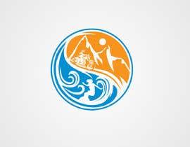 #60 untuk Fun, simple, adventure logo - minimal requirements easy $100 oleh mmpi