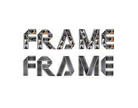 nº 29 pour create a film strip font par fiq5a69f88015841