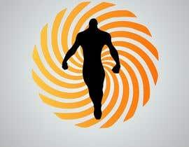 #15 untuk Logo for Group oleh cynthiamacasaet