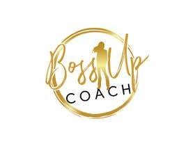Nro 82 kilpailuun Boss Up Coach käyttäjältä amostafa260