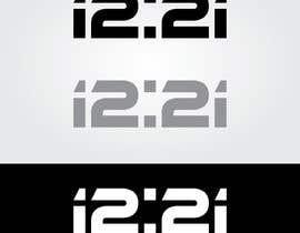 Nro 64 kilpailuun I need a very cool logo design käyttäjältä RomanZab