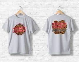 #53 untuk Business T Shirt Design oleh josepave72