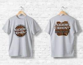 #56 untuk Business T Shirt Design oleh josepave72