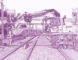 #18 para Make a bic sketch/drawing from image de rahmanmijanur126