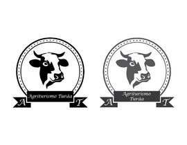 abdulmomin8586 tarafından 3 different proposal of logo için no 10