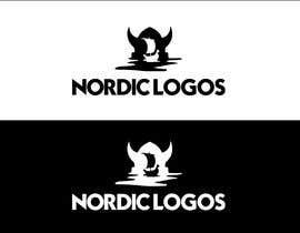 #146 για Logo design από sunnycom