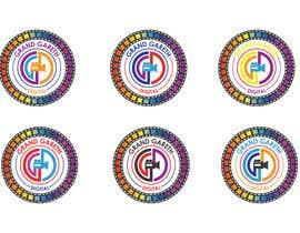 Nro 110 kilpailuun Videopgrapher Logo käyttäjältä mdnasirahmed669