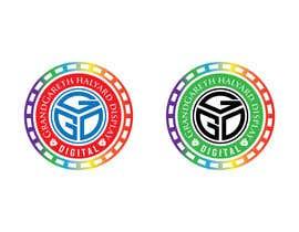 Nro 90 kilpailuun Videopgrapher Logo käyttäjältä sohagmilon06