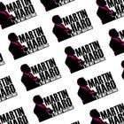 Participación Nro. 67 de concurso de Graphic Design para LOGOTIPO E ISOTIPO PARA BANDA de POP ROCK