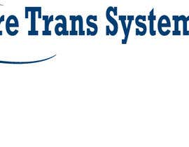 #9 for I need a logo designed for transport company. I need it to be appealing and modern. The name of the company is FUTURE TRANS SYSTEMS by darkavdark