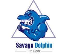 #53 untuk Logo For Workout Clothing Company oleh hojjatsa