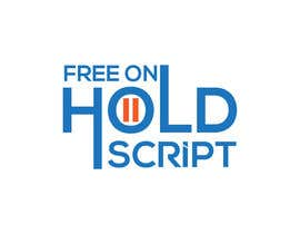 #11 para Very Quick Logo Design For 'Free On Hold Script' por aiamgir