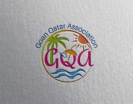 #71 untuk Design Logo - GQA oleh szamnet