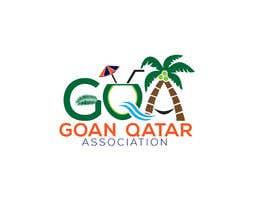 #18 untuk Design Logo - GQA oleh jakirhossenn9