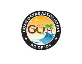 #66 untuk Design Logo - GQA oleh Mdrocky888