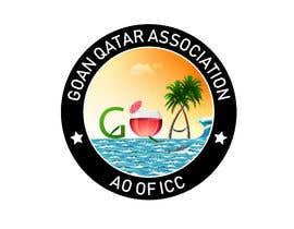 #72 untuk Design Logo - GQA oleh krishnendudas331
