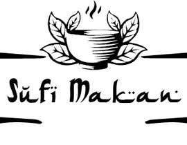 nº 164 pour Design Logo - Sufi Makan par guessasb