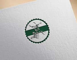 nº 175 pour Design Logo - Sufi Makan par PtiSystem013